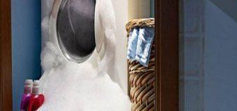 máy giặt không bơm nước vào – nguyên nhân và cách sửa lỗi