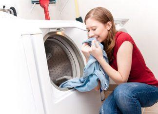 cách sửa lỗi đếm từ của máy giặt toshiba