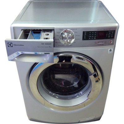 cach-dung-may-giat-electrolux-cua-ngang