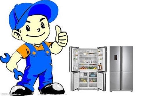 Chuyên sửa tủ lạnh tại phường Mỹ Đình