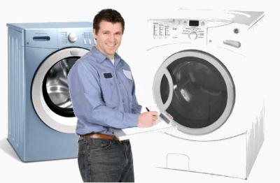 Khắc phục tình trạng máy giặt chạy mãi không ngừng