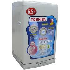 sửa máy giặt Toshiba bị chảy nước