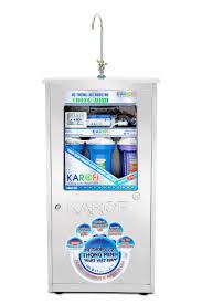 Những điều cần chú ý trước khi chọn mua máy lọc nước