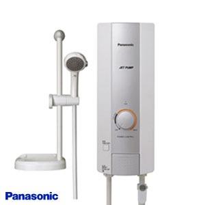 Trung tâm sửa chữa bình nóng lạnh Panasonic