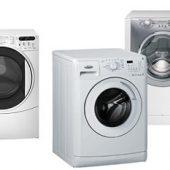 Sửa máy giặt tại nhà Hà Nội giá rẻ