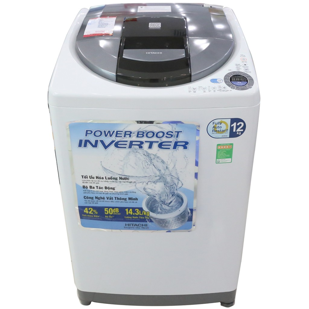sua-may-giat-inverter