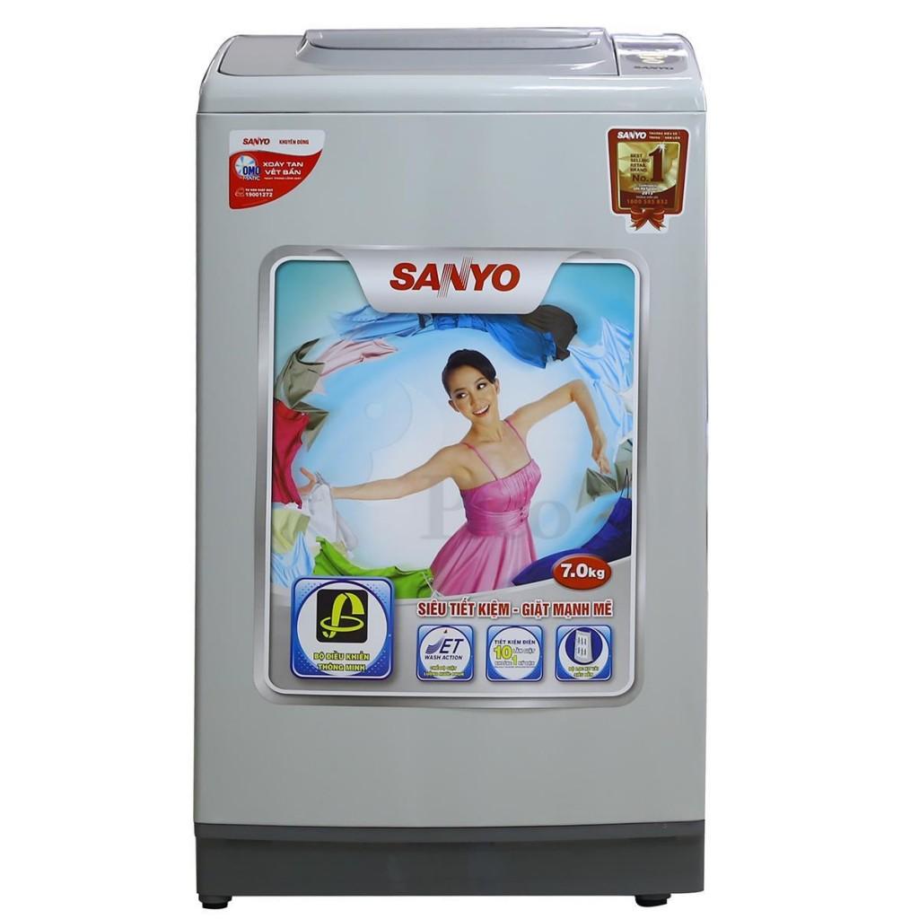 sua-may-giat-sanyo-khong-ngat-nuoc