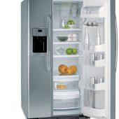 Sửa tủ lạnh tại phường Đại Mỗ