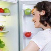 Sửa tủ lạnh tại phường Mễ Trì chuyên nghiệp