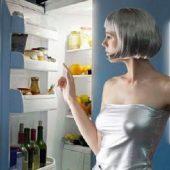 Sửa tủ lạnh tại phường Mễ Trì