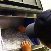 Sửa tủ lạnh tại phường Mỹ Đình