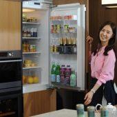 Dịch vụ sửa tủ lạnh tại phường Tây Mỗ