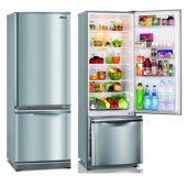 Chuyên sửa tủ lạnh ở đường Nguyễn Công Trứ