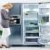 Sửa tủ lạnh side by side uy tín tại Hà Nội