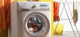 Ý nghĩa tốc độ quay vắt của máy giặt
